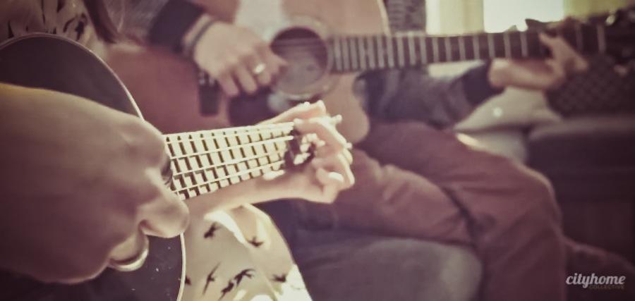 Selja-Felin-Salt-Lake-Local-Talent-Musician-4