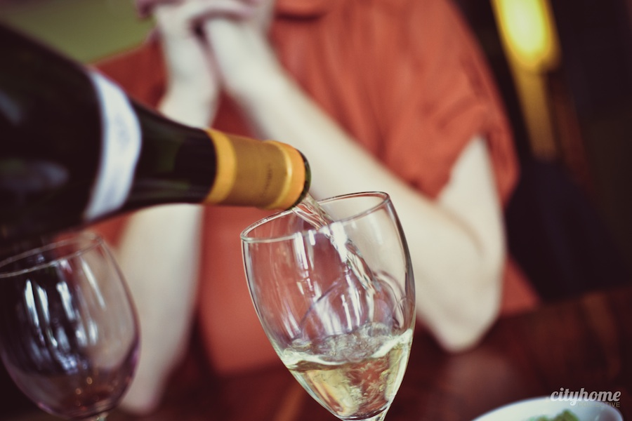 Tamara-Takashi-SLC-Local-Sushi-Restaraunt-wine