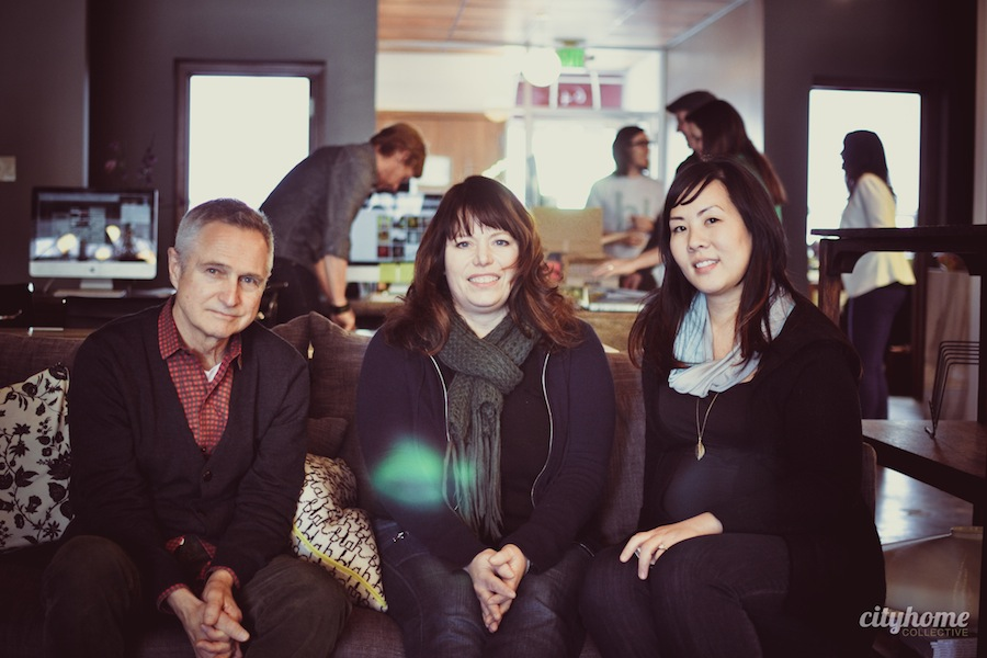 AIGA-100-Show-Utah-Design-Competition-Judging-23