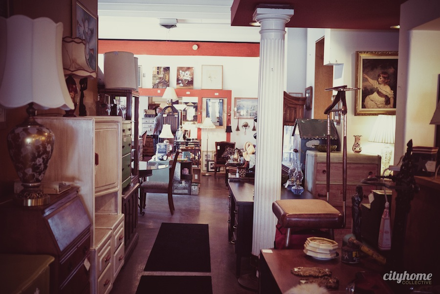 Chic-and-Unique-Salt-Lake-Local-Consignment-Shop-2