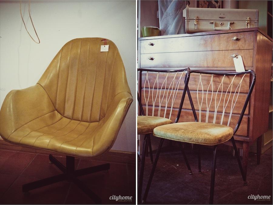 Chic-and-Unique-Salt-Lake-Local-Consoignment-Shop-555