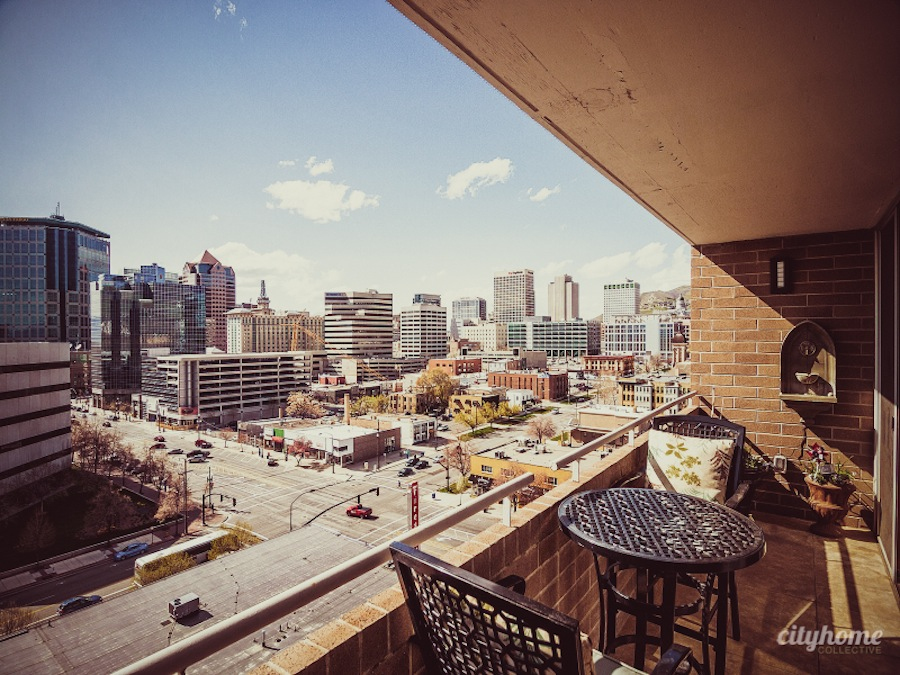 Downtown-Salt-Lake-Luxury-Modern-Condo-For-Sale-7