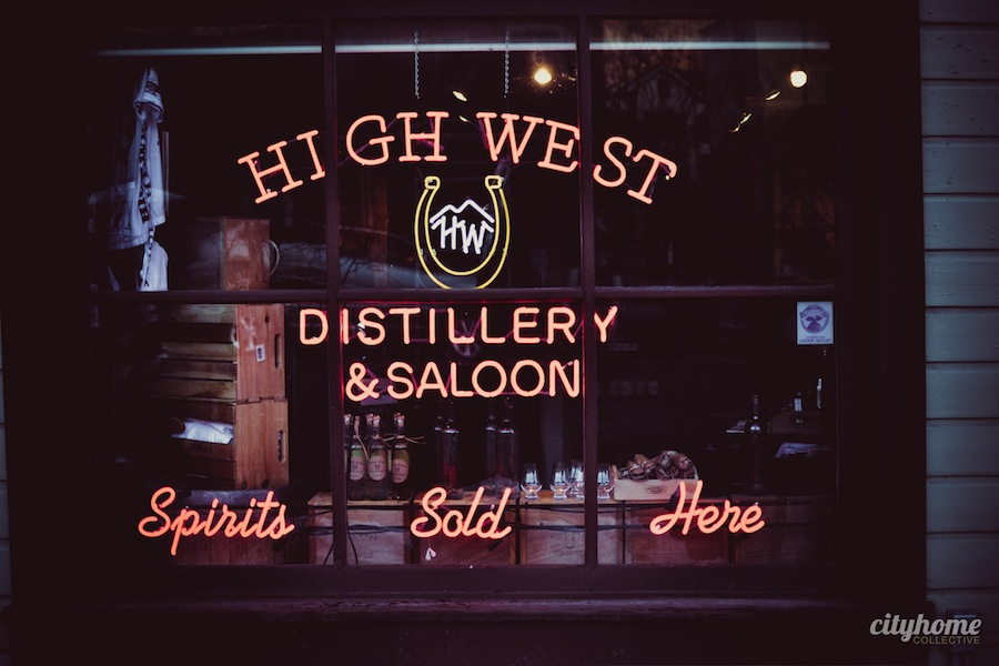 High-West-Whiskey-Distrillery-Salt-Lake-Local-Business-27