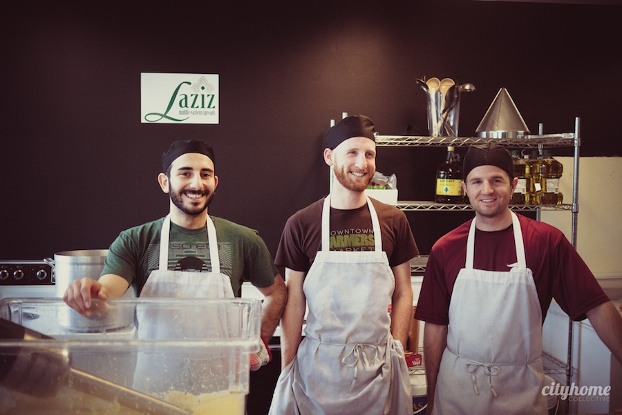 Laziz-Middle-Eastern-Food-Spreads-Salt-Lake-Local-Business-25