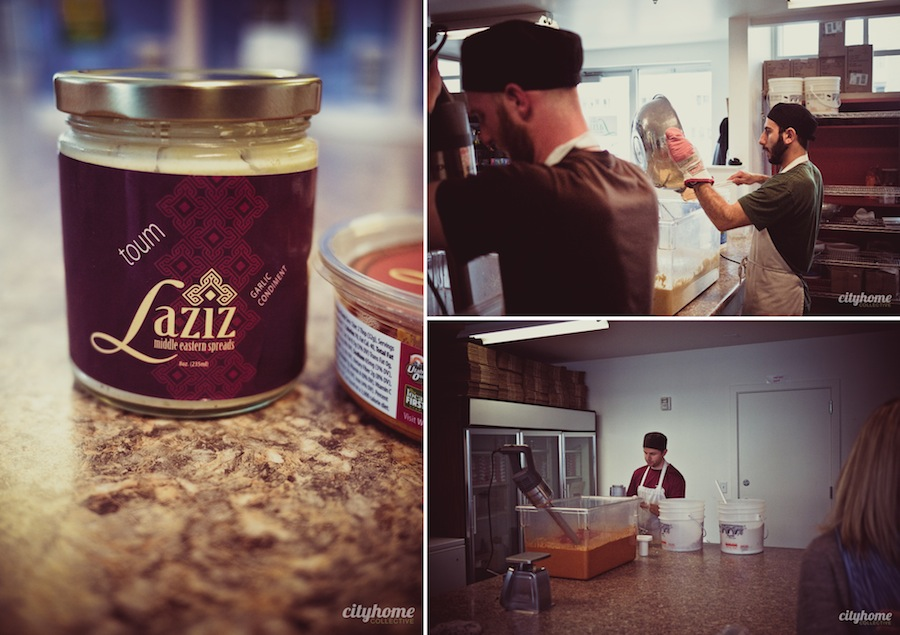 Laziz-food-Salt-lake-Local-Business-1