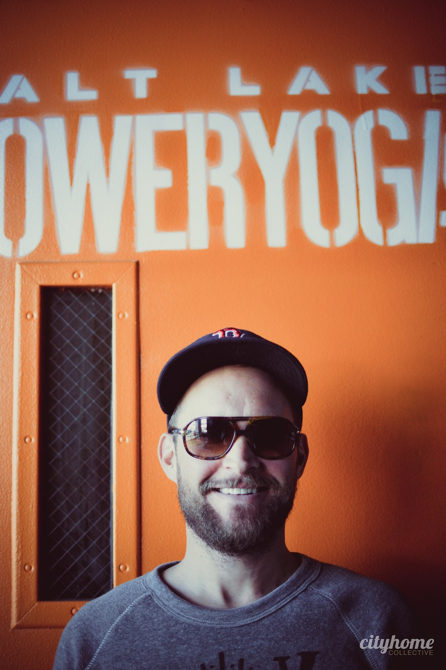 Salt-Lake-Power-Yoga-Local-Business-1