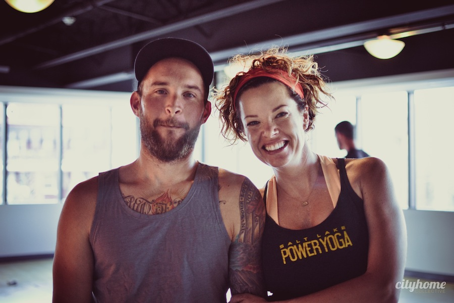 Salt-Lake-Power-Yoga-Local-Business-2