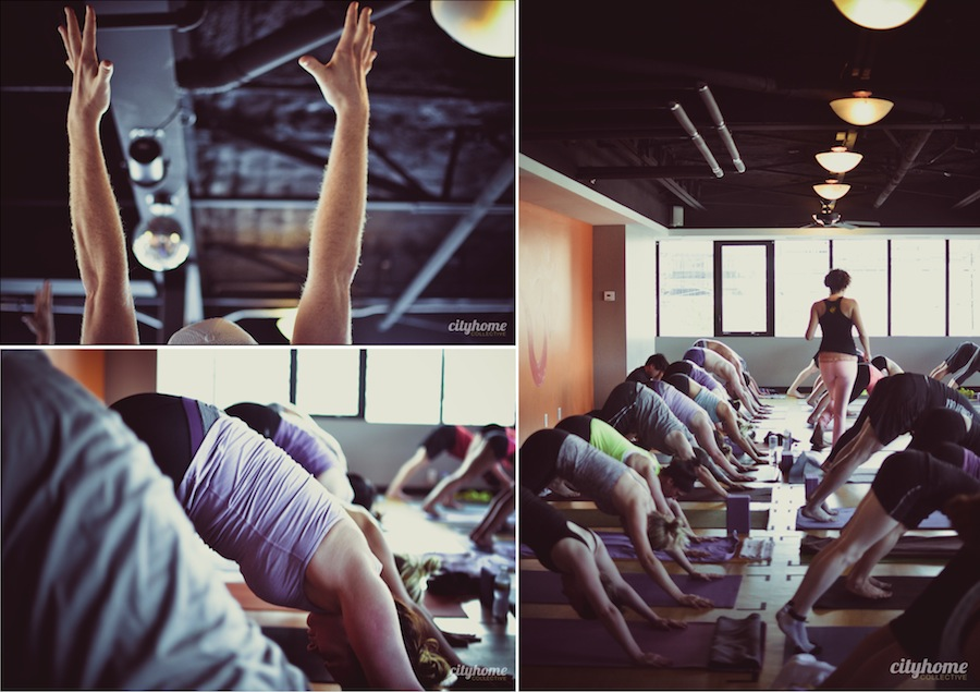Salt-Lake-Power-Yoga-Local-Business-56