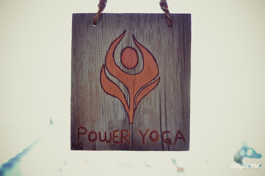 Salt-Lake-Power-Yoga-Local-Business-7