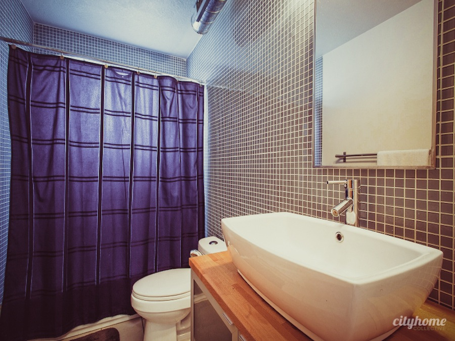 Salt-Lake-Remodeled-Condo-For-Sale-1
