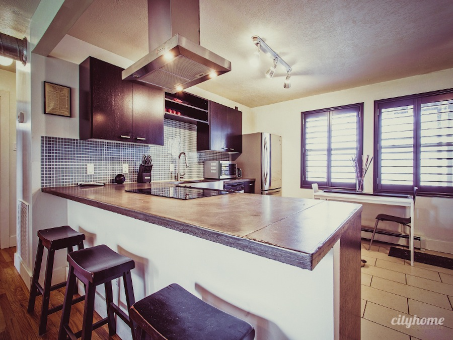 Salt-Lake-Remodeled-Condo-For-Sale-20