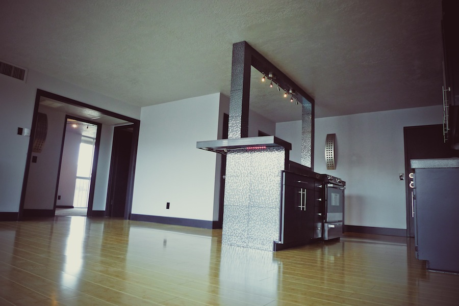Standord-Condo-Salt-Lake-Home-for-Sale-3