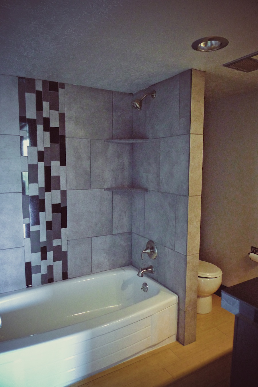 Standord-Condo-Salt-Lake-Home-for-Sale-5