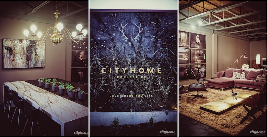 cityhomeCOLLECTIVE-Client-Appreciation-Party-8