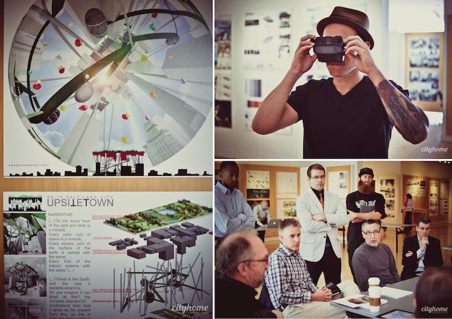 69-70-Design-Competition-Salt-Lake-City-3