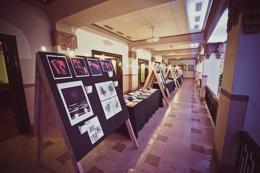 AIGA-100-Show-Design-Award-Benefit-Gala-Salt-Lake-Culture-1