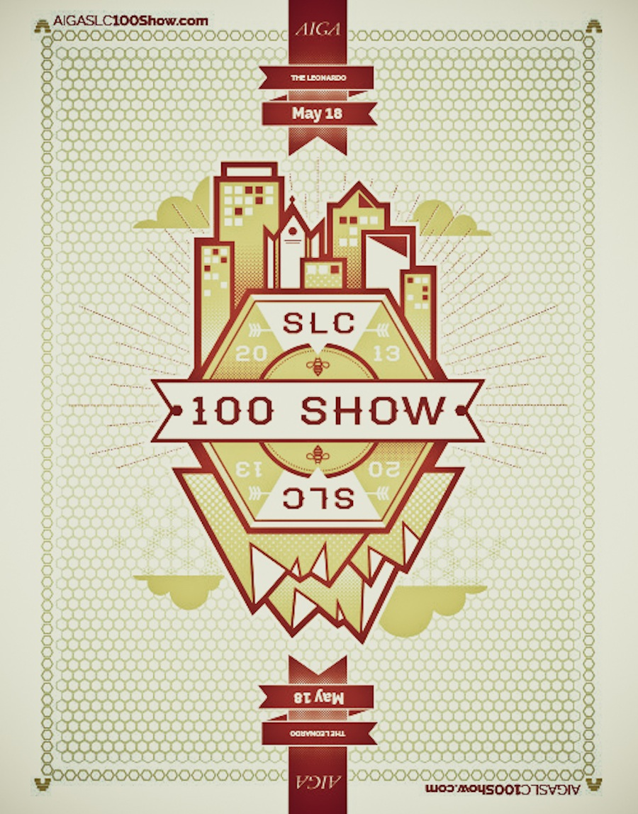 AIGA-100-Show-Design-Award-Benefit-Gala-Salt-Lake-Culture-11