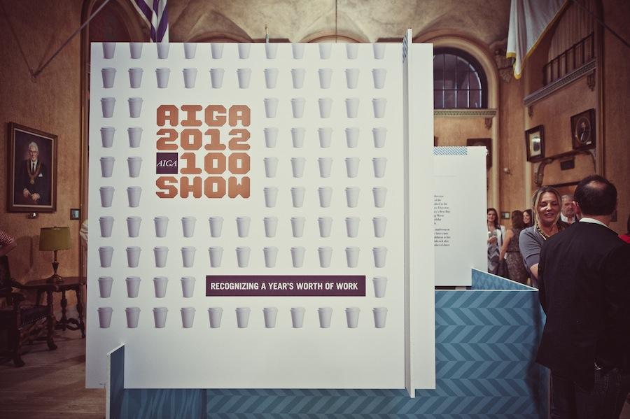 AIGA-100-Show-Design-Award-Benefit-Gala-Salt-Lake-Culture-3