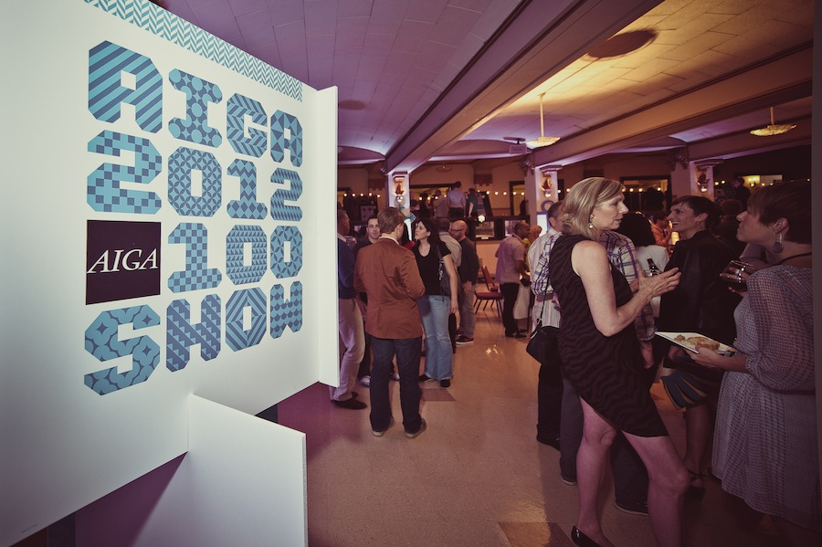 AIGA-100-Show-Design-Award-Benefit-Gala-Salt-Lake-Culture-9
