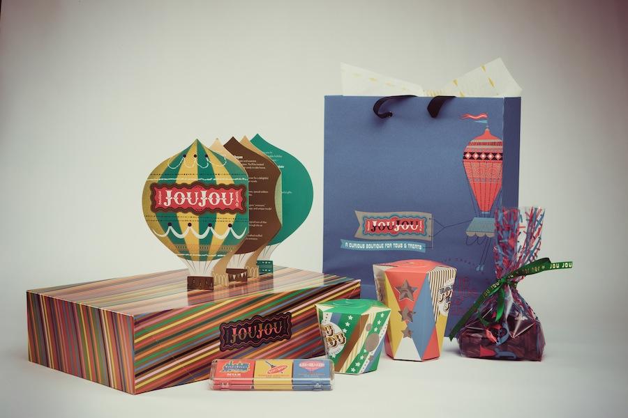 AIGA-100-Show-Design-Past-Winners-Salt-Lake-Culture-4