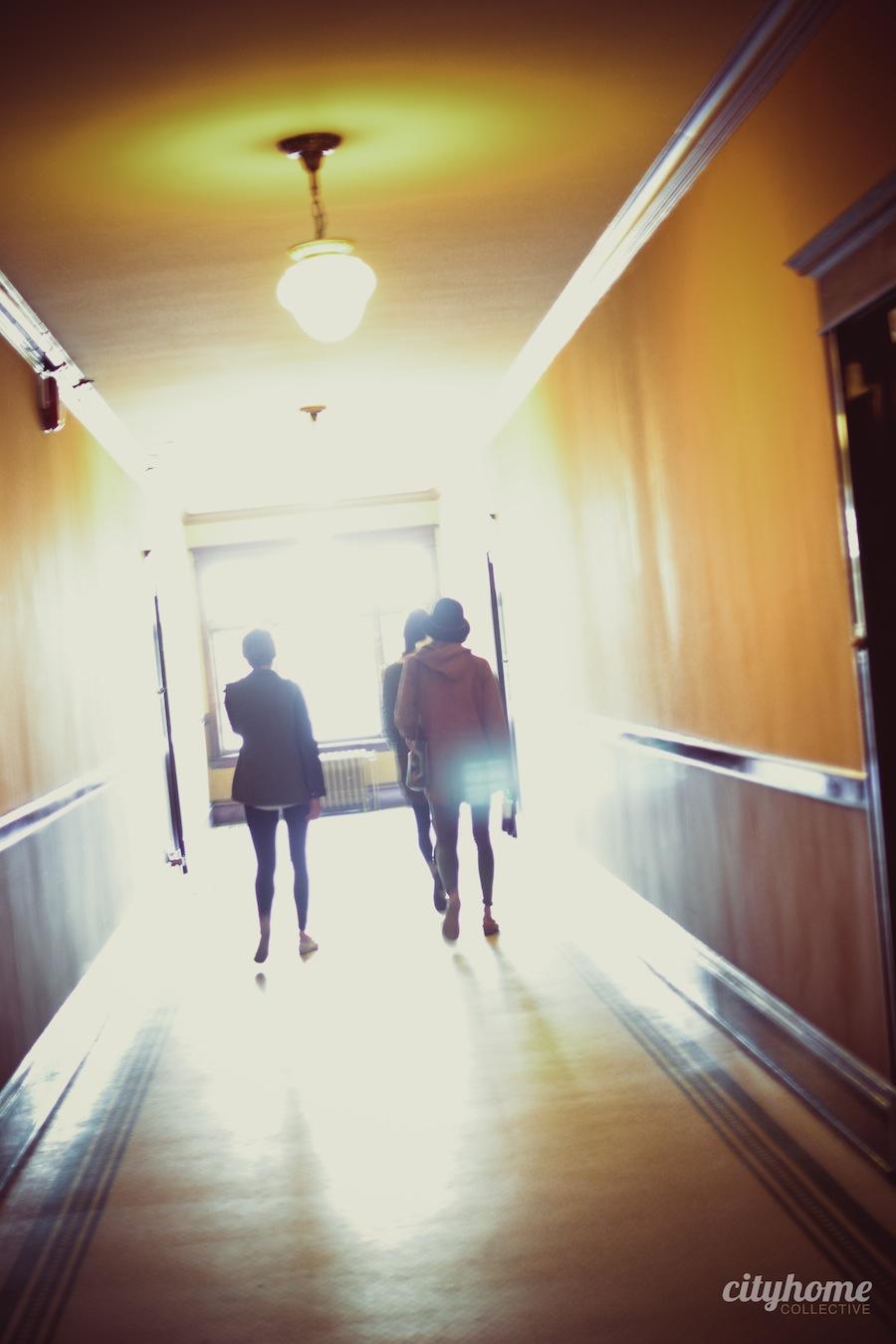 Avenues-After-Hours-Home-Tour-Salt-City-Culture-4