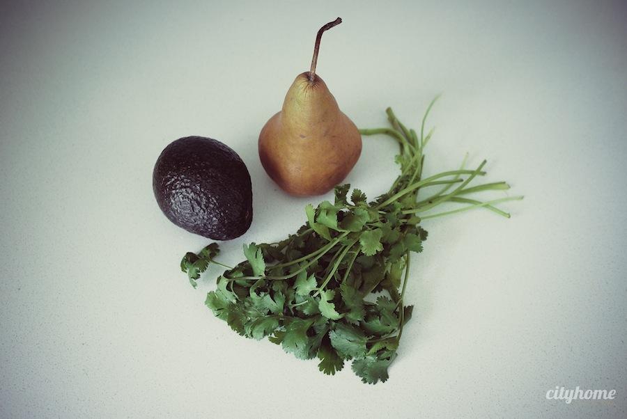 Avocado-Pear-Spread-Easy-Delicious-Recipe-2
