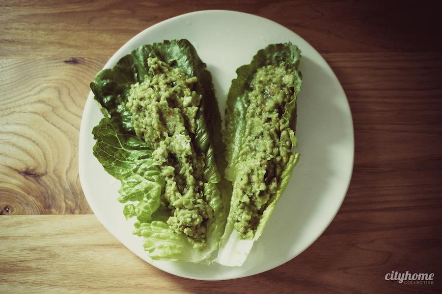Avocado-Pear-Spread-Easy-Delicious-Recipe-5
