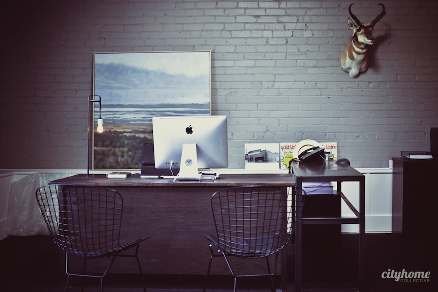 Pallet-Bistro-Office-Commercial-Interior-Design-5
