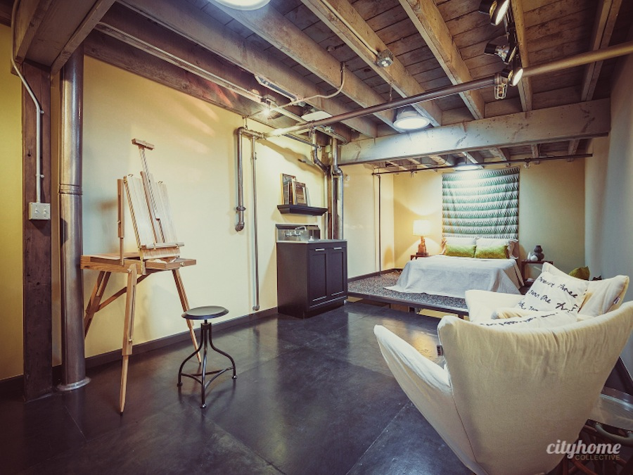 Pierpont-Loft-Downtown-Salt-Lake-Home-For-Sale-11