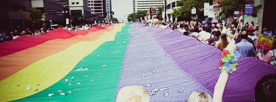 Salt-Lake-Gay-Pride-Culture-1