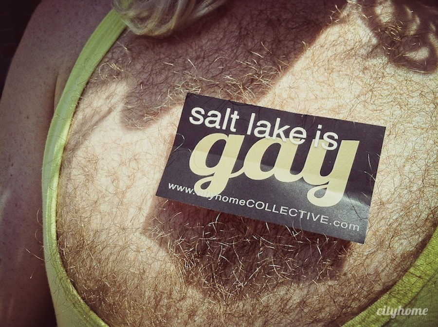 Salt-Lake-is-Gay-Gay-Pride-Parade-Festival-25