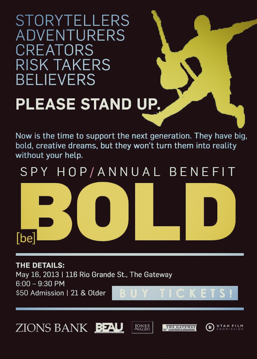 Spy-Hop-Salt-Lake-Local-Benefit-Culture-8