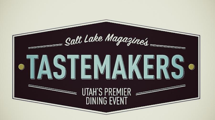 Tastmakers-2013-Salt-Lake-Local-Culture-7