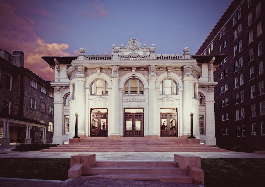 Utah-Heritage-Foundation-Awards-1