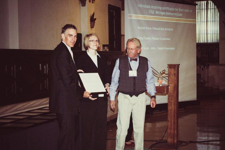 Utah-Heritage-Foundation-Awards-Ceremony-Salt-Lake-Culture-1