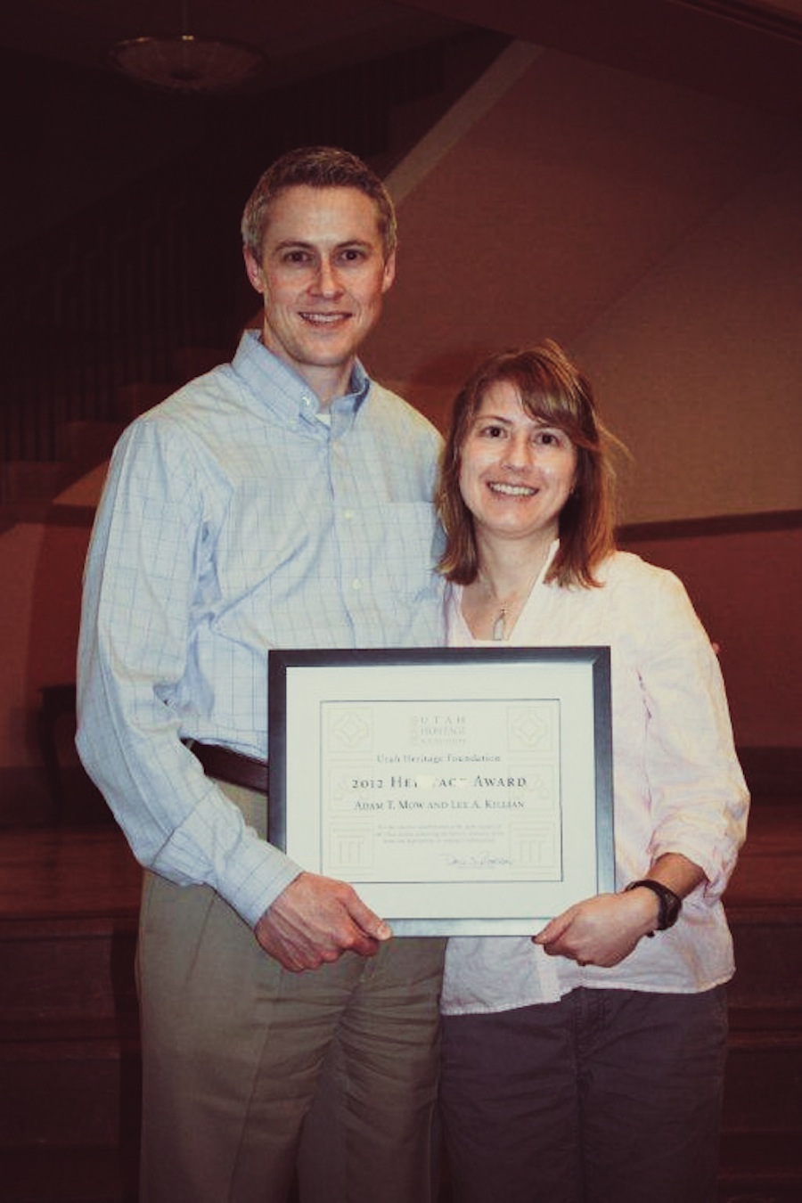 Utah-Heritage-Foundation-Awards-Ceremony-Salt-Lake-Culture-4
