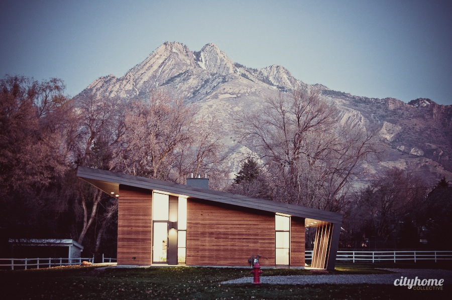 Utah-Heritage-Foundation-Olympus-Cove-Modern-Home-1