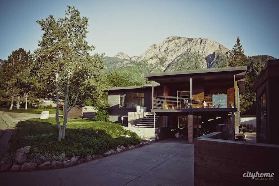 Utah-Heritage-Foundation-Olympus-Cove-Modern-Home-Tour-1