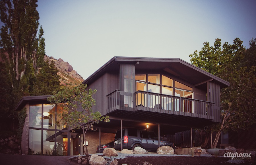 Utah-Heritage-Foundation-Olympus-Cove-Modern-Home-Tour-6