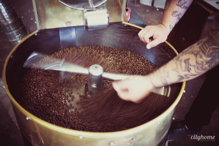 Charming-Beard-Coffee-Roasters-Salt-Lake-Local-Business-14