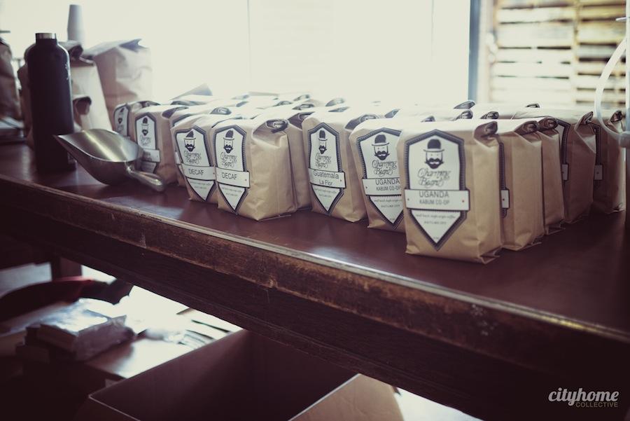 Charming-Beard-Coffee-Roasters-Salt-Lake-Local-Business-17