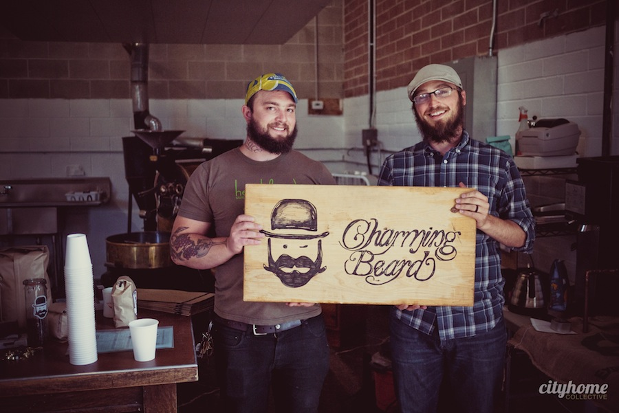 Charming-Beard-Coffee-Roasters-Salt-Lake-Local-Business-22