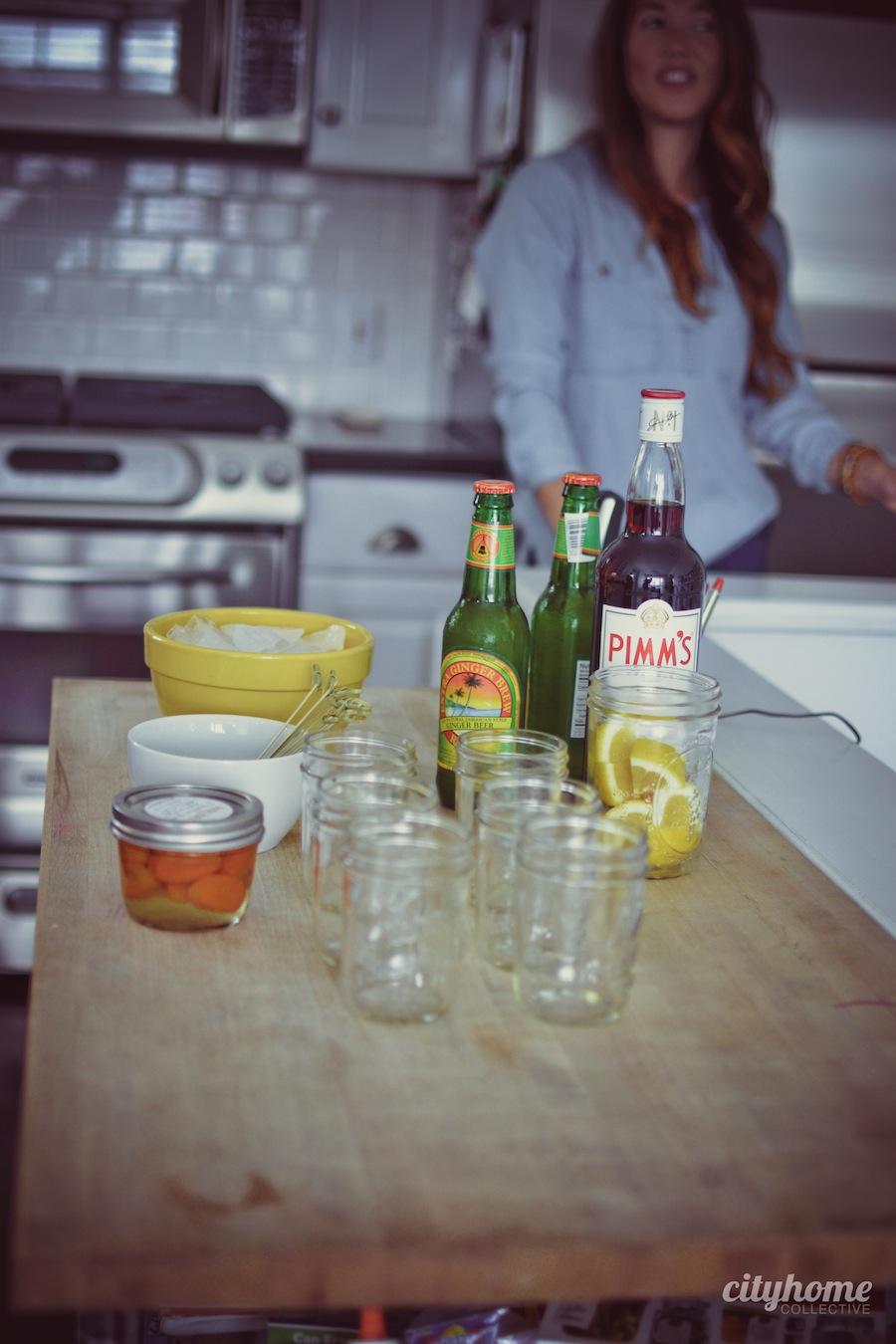 Darby-Moore-Doyle-Salt-Lake-Local-Food-Drink-Recipe-1