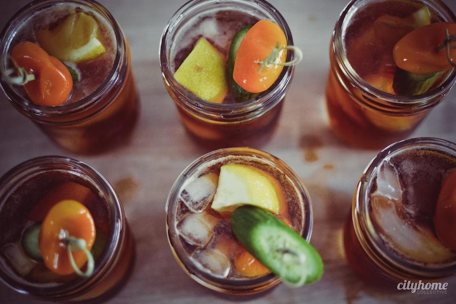 Darby-Moore-Doyle-Salt-Lake-Local-Food-Drink-Recipe-10