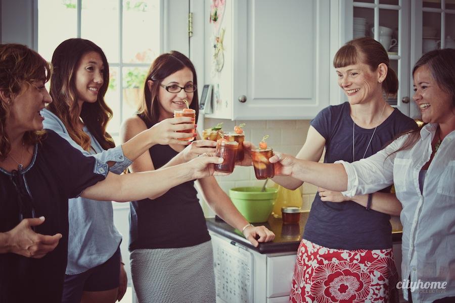 Darby-Moore-Doyle-Salt-Lake-Local-Food-Drink-Recipe-13
