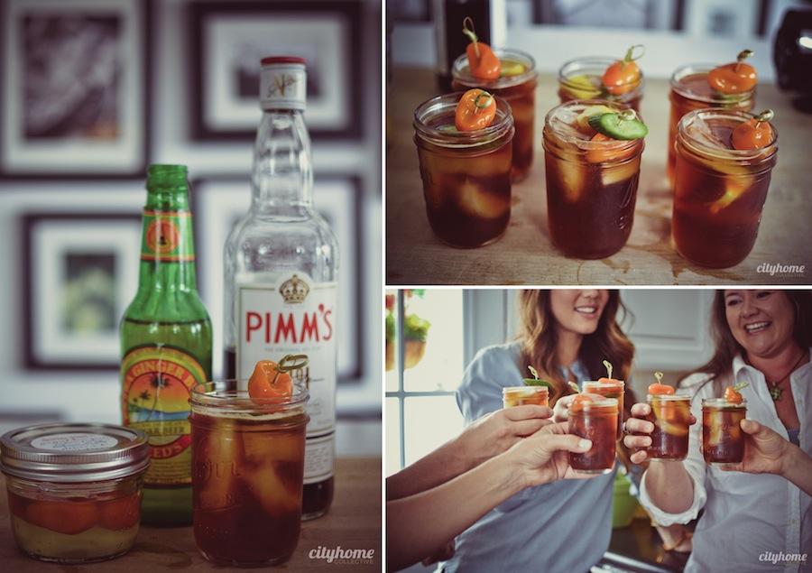 Darbys-Pimms-Cup-Recipe