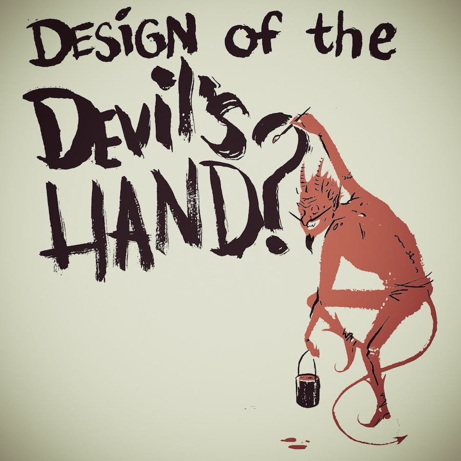 Design-Devils-Hand-SLUG-Salt-Lake-Art-1