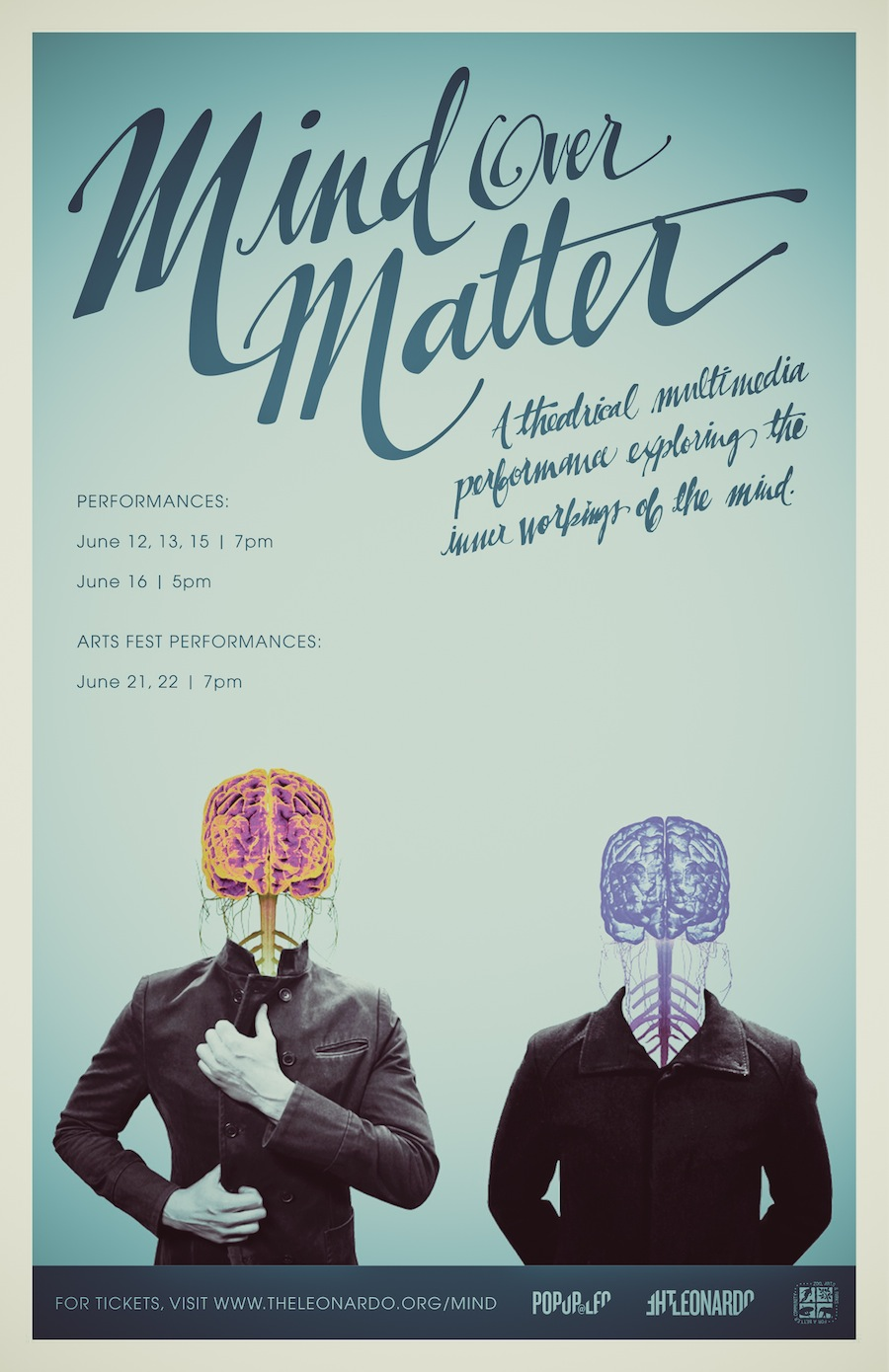 Mind-Over-Matter-Salt-Lake-Mix-Media-Performance-6