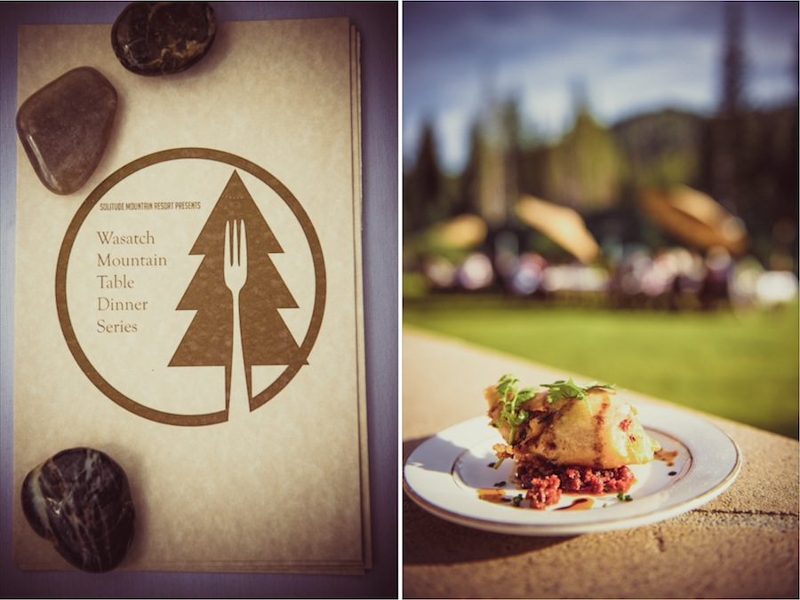 Mountain-Table-Solitude-Resort-Dining-Event
