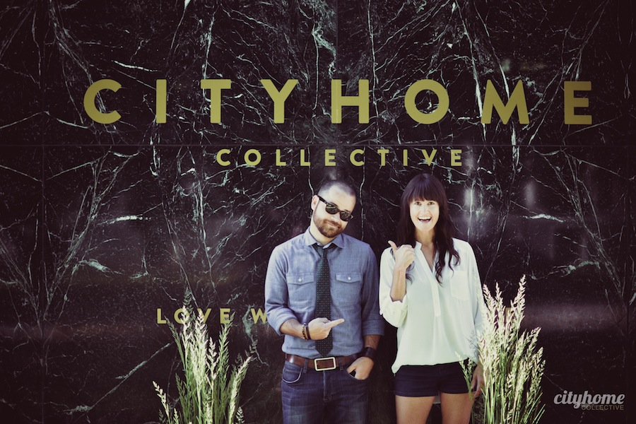 Shawn-Hancock-cityhomeCOLLECTIVE-Blog-Contributor-3